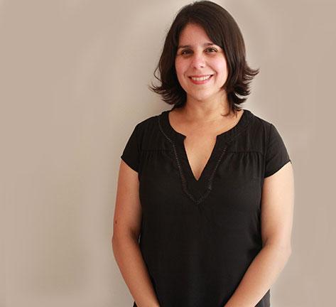 Karla Araya