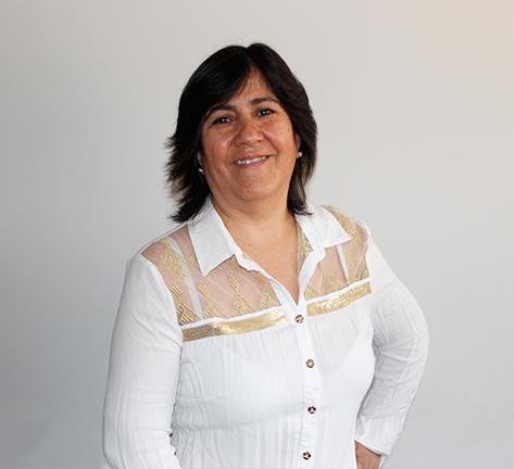 Virna Ibarra